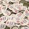Tube Chat Badges London Underground