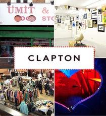 Opener_Clapton