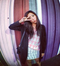 JennyO_open