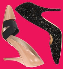 shoes-main