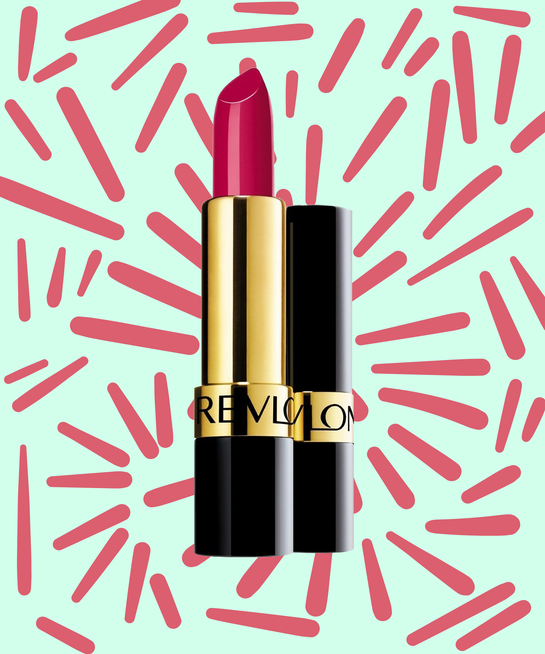 9 Beauty Products That Have Stood The Test Of Time