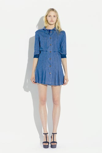 denim-dress