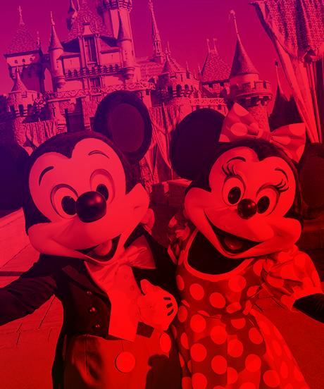 Disney_opener