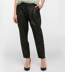 leatherpant_OPENER