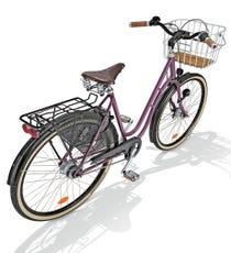 bikes nails opener