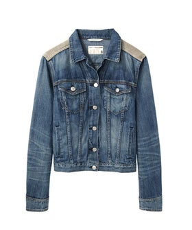 jean-jackets