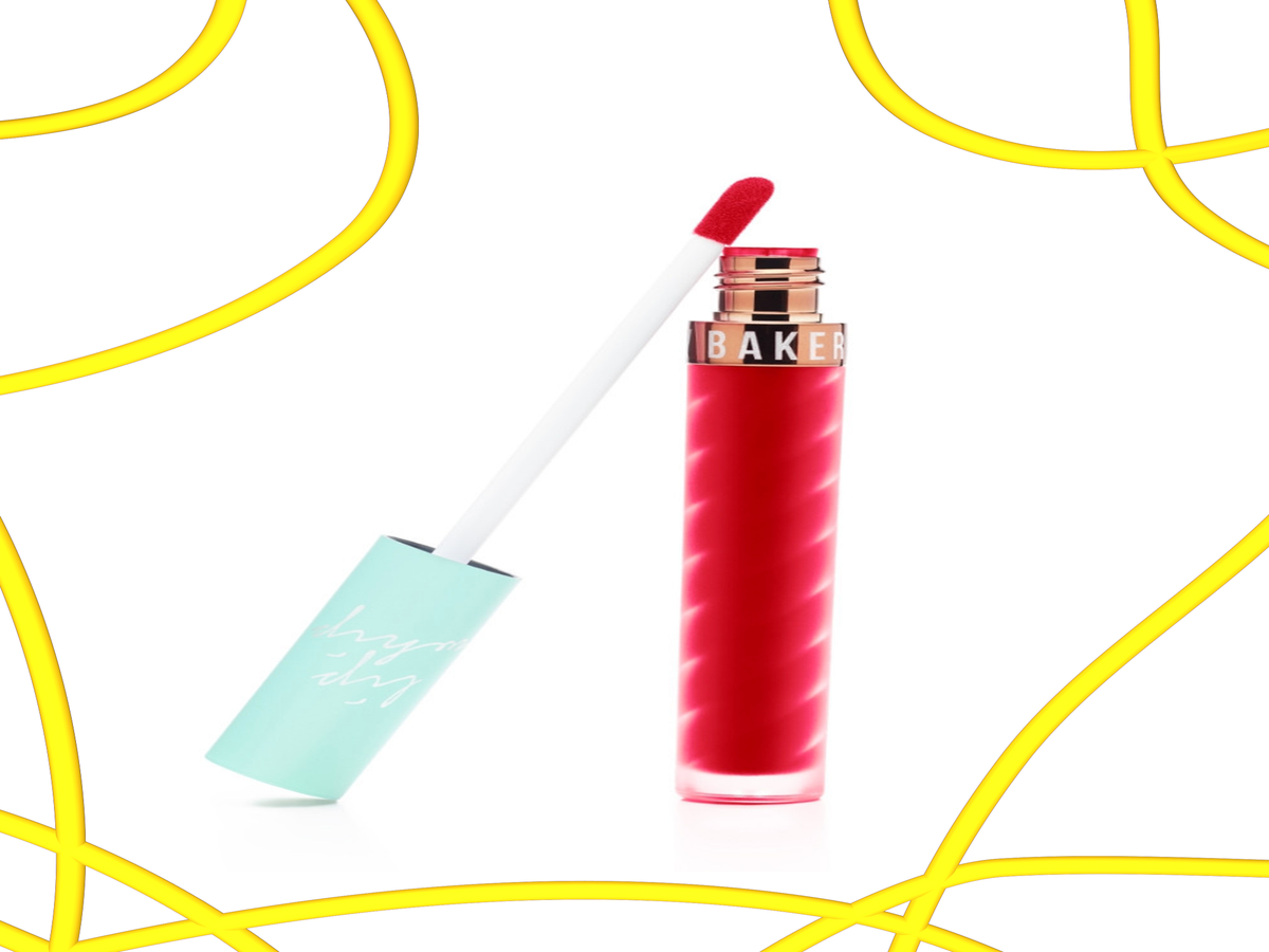 We Tried These Insta-Famous Beauty Brands