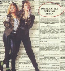 desperately_seeking_susan_main