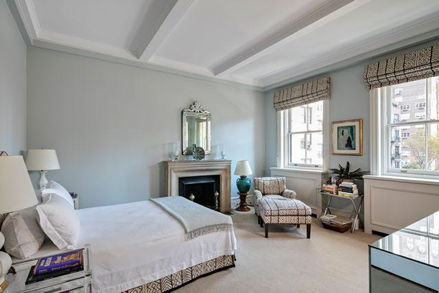 Ina Garten House Pictures ina garten new park avenue home