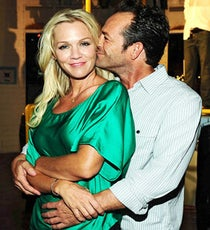 jennie-garth-luke-perry-thumb