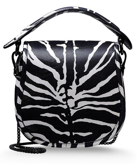 CARVEN-Small-leather-bagCollection---Fall-Winter-$-915.00-the-corner-MAIN