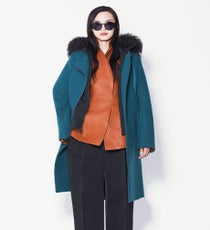 Phillip-Lim_ocoon-parka-with-detachable-bib-with-hood_$1500-main