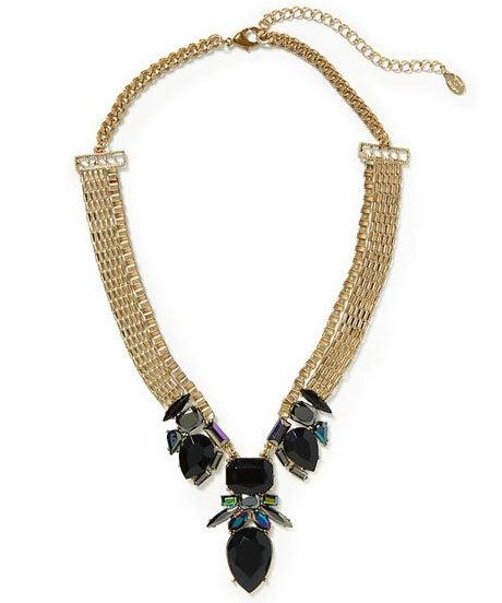 necklace-op