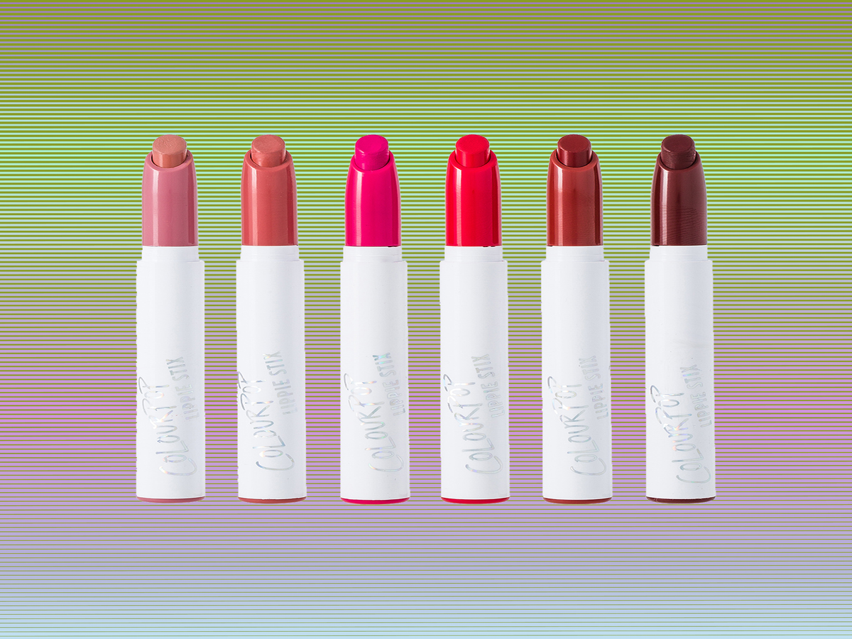 This Surprising Store Has The BEST Beauty Finds