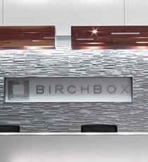 rs_560x415-130422131655-1024.Birchbox1.ms