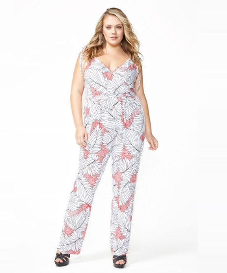 Tall & Plus Size? These 8 Shops Fulfill Your Style Needs