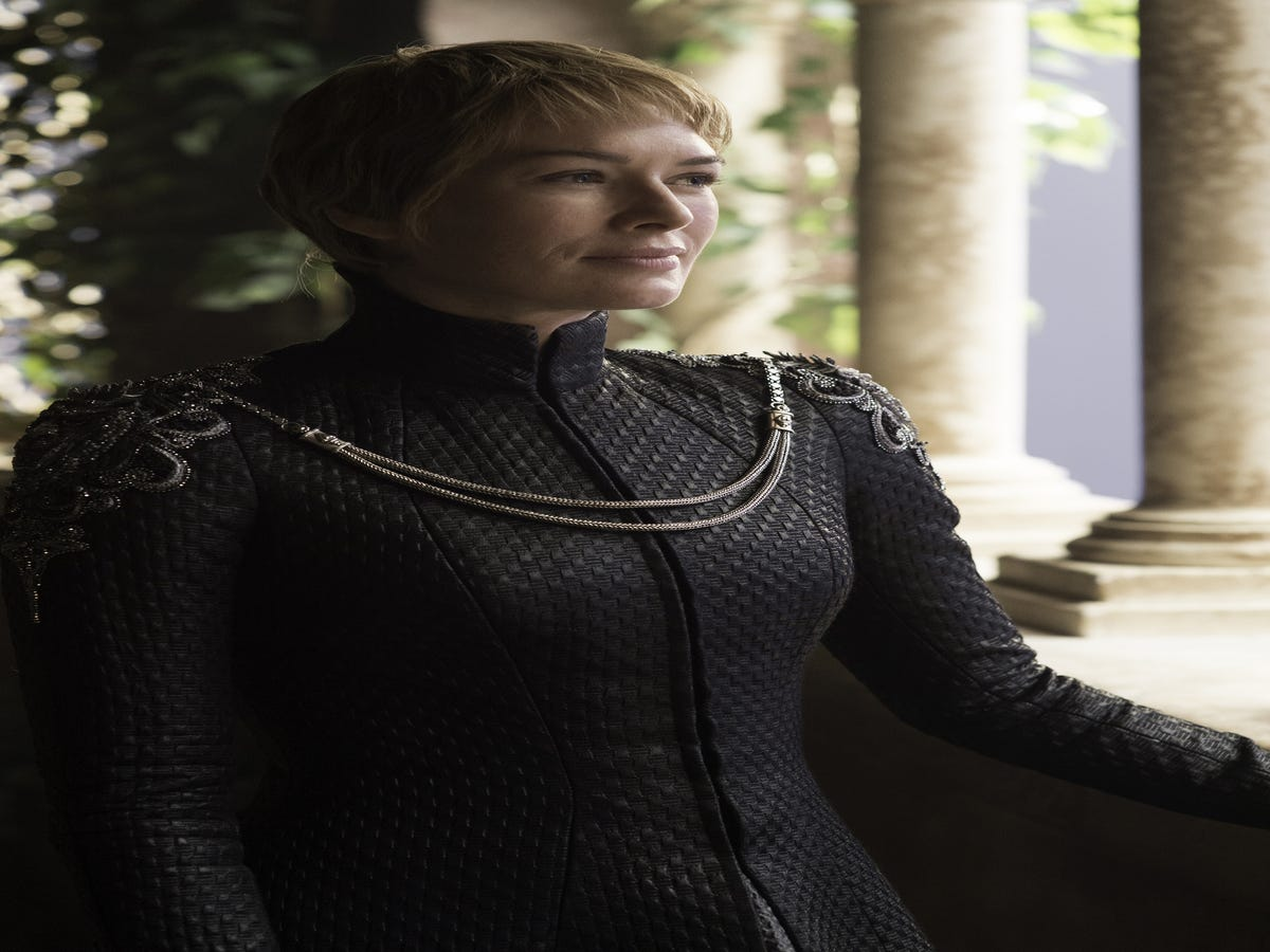 HBO Better Not Be Messing With Us About This Game Of Thrones Prequel
