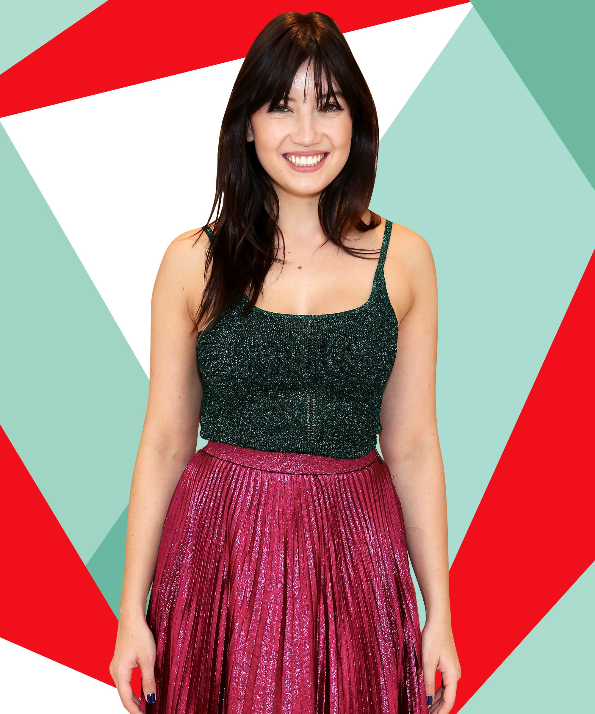 daisy-lowe-christmas-wishlist-main