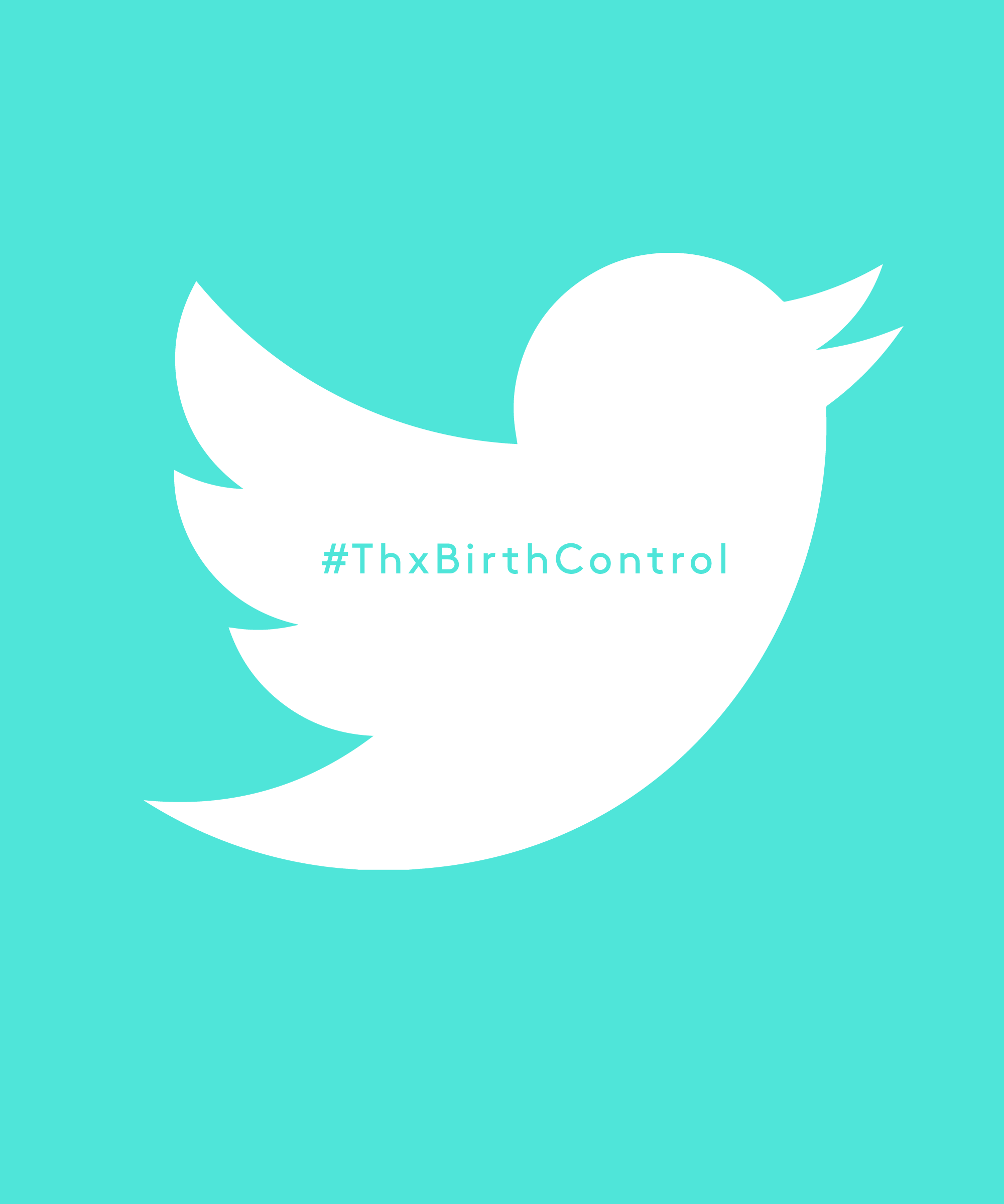 20_Twitter_BirthControl_opener