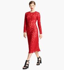 red-dress-op