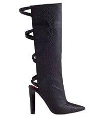 bootsOPEN