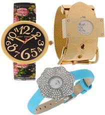 watches-1