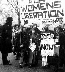 feminist opener