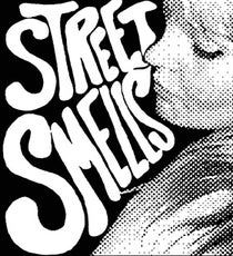 street-smells