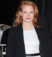 jessica-chastain-daily-show-280