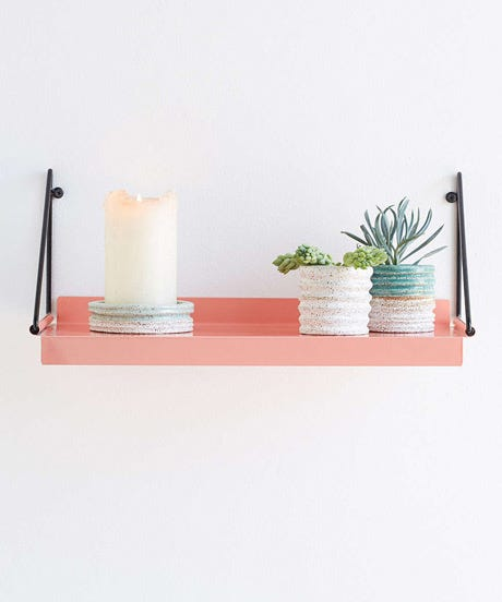 urban-wall-shelf-op