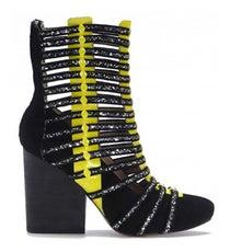 sparkle-shoe