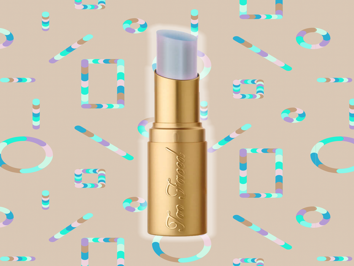 This Fan Favorite Lipstick Shade Just Got a Huge Makeover