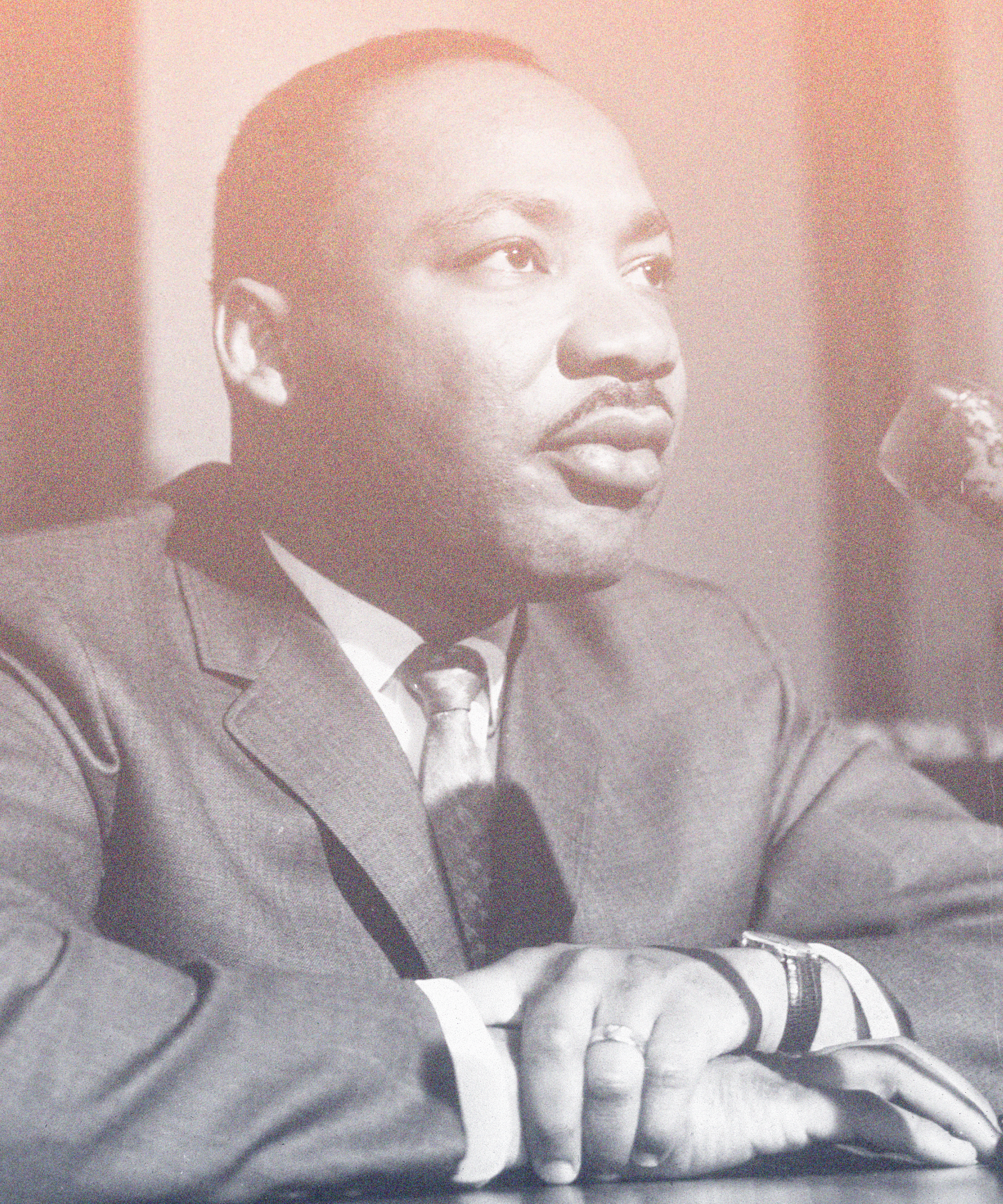 Civil_Rights_Leaders_Quotes_for_MLK_Day_opener