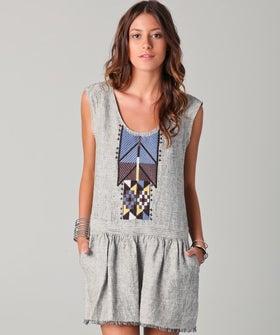linen-dress-280