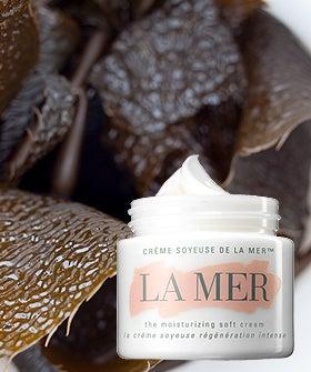 LaMer_Opener