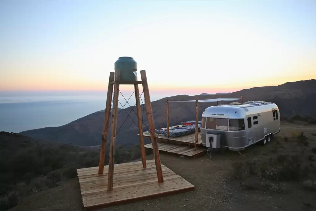 crazy airbnb rentals weird vacation homes airbnb insane sf