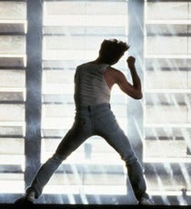 footloose_opener