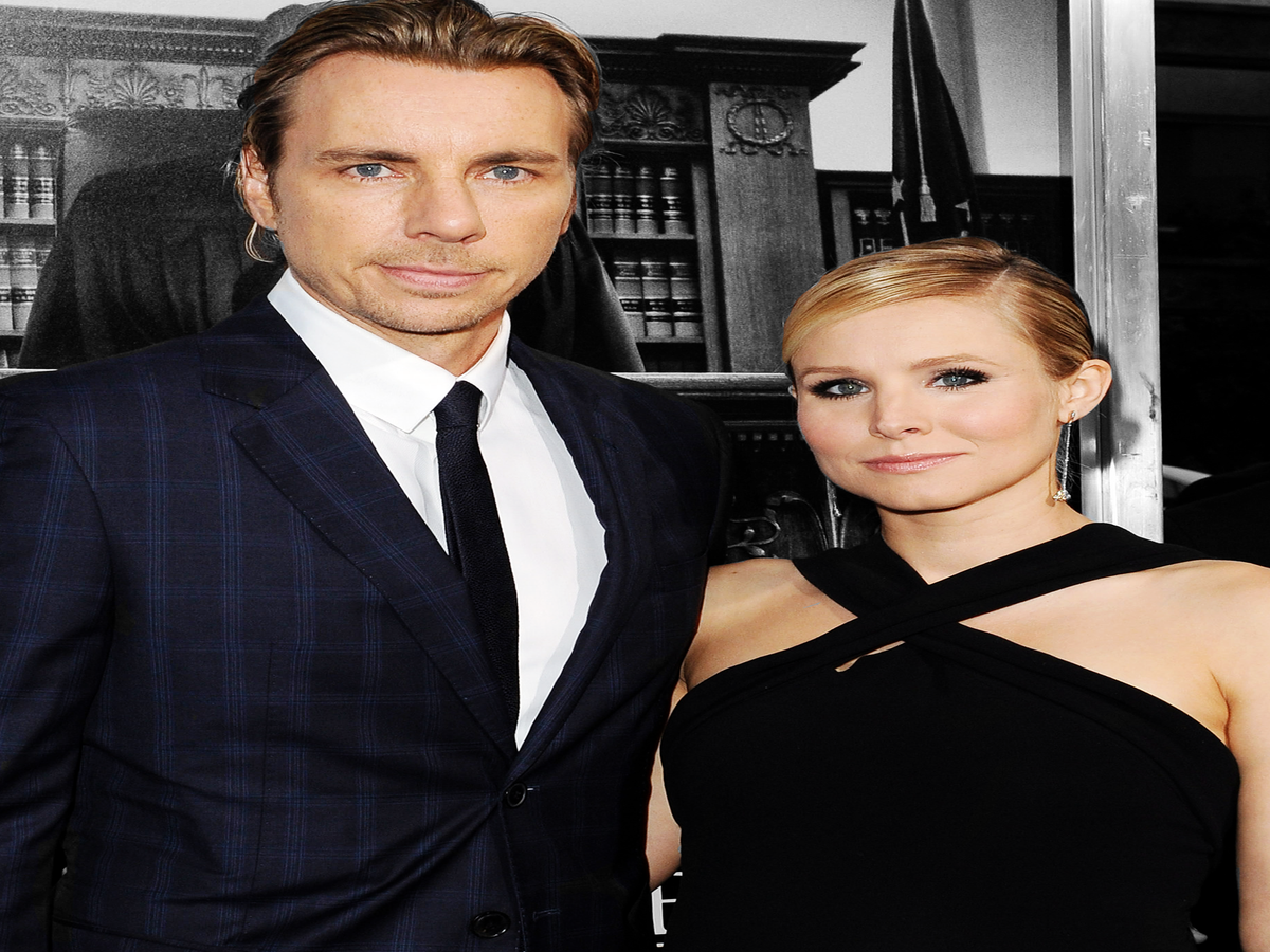 Which Celebrity Hails From Your Home State?