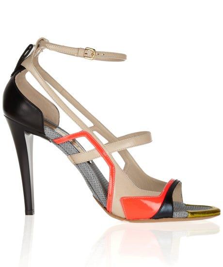 JIL-SANDER-Color-block-leather-sandals-Original-price-$1,095-NOW--$448.95-main