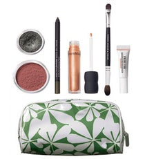 bareminerals-travel-beauty-op