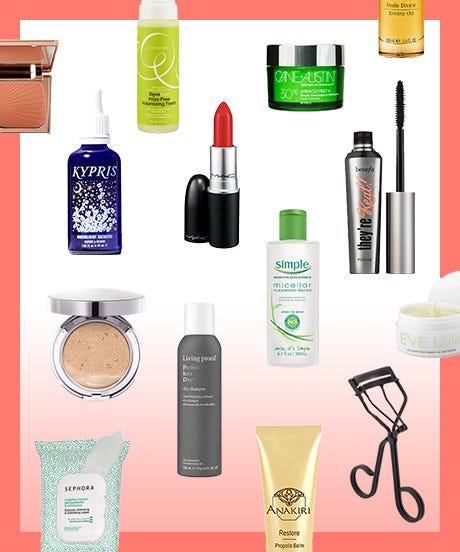 BeautyProducts_opener-alenajaffe