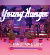 young-hunger-op