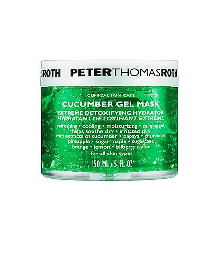 cucumber-opener