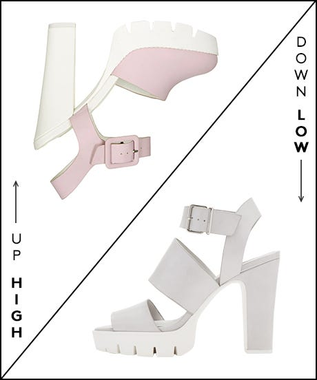 HighLow_SpringShoes_opener
