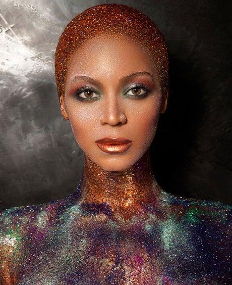 Flaunt_Beyonce_OP