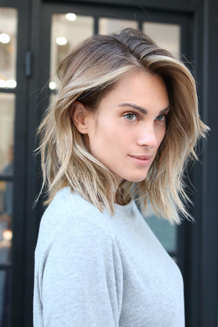 These will be huge this year photo courtesy of urmus Images