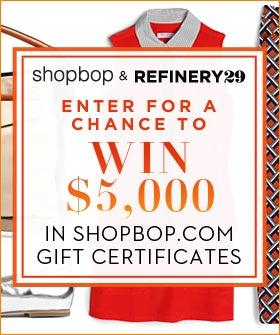 Shopbop_Opener