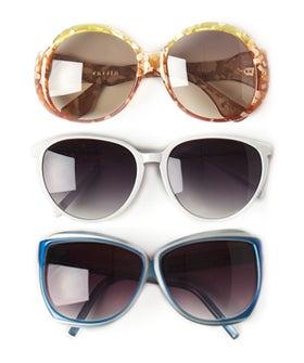 sunglasses-op-1