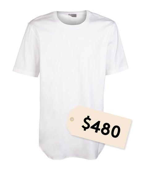 Shirt_Opener