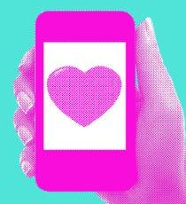 PhoneHeart_AustinWatts_opener